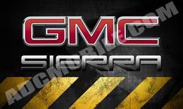 GMC_Sierra_Construction