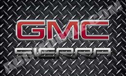GMC_Sierra_Diamondplate