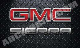 GMC_Sierra_Diamondplate2
