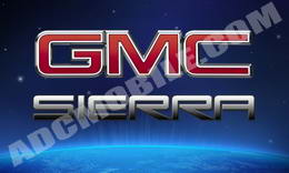 GMC_Sierra_Earth