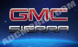 GMC_Sierra_Earth