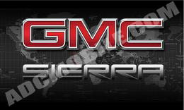 GMC_Sierra_Gray_TimeZones