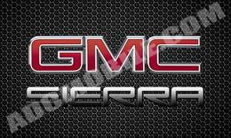 GMC_Sierra_Honeycomb_Mesh