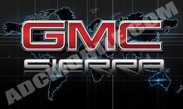 GMC_Sierra_Map5