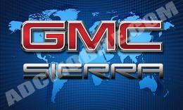 GMC_Sierra_Map6