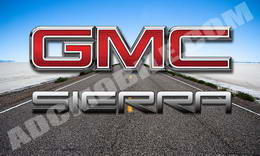 GMC_Sierra_Road1