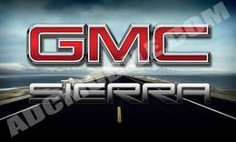 GMC_Sierra_Road2