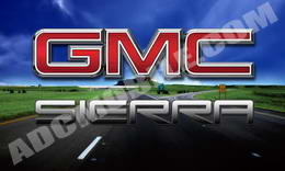 GMC_Sierra_Road3