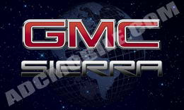 GMC_Sierra_Stars_Globe