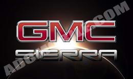 GMC_Sierra_Sunrise
