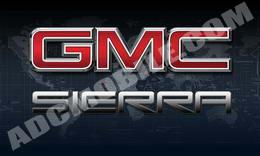 GMC_Sierra_TimeZones