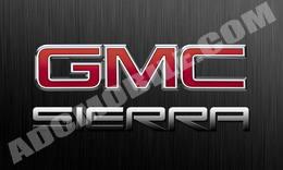 GMC_Sierra_Titanium