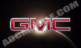 GMC_Sunrise