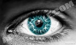 Green-Eye-800x480
