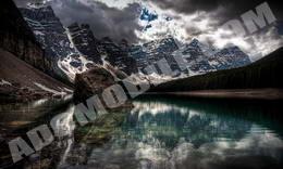 Moraine-Lake-800x480