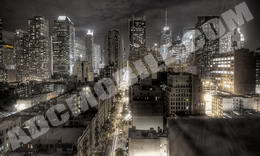 New-York-Lights-800x480