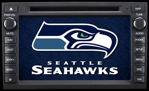 OGM1 w/Seahawks Splash Screen
