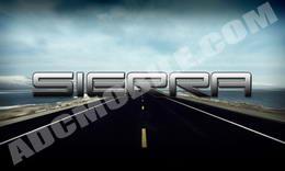 Sierra_Road2