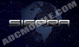 Sierra_Stars_Globe