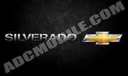 Silverado_Black