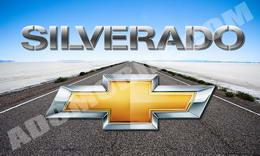 Silverado_Bowtie_Road1