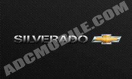 Silverado_Carbon