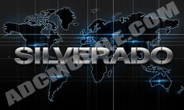 Silverado_Map5