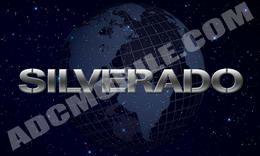 Silverado_Stars_Globe