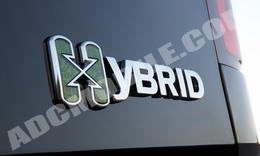 Tahoe_Hybrid