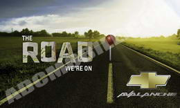 The-ROAD-480x800