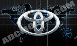 Toyota_Map5