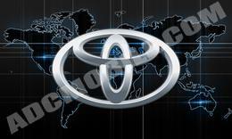 Toyota_Map5