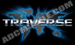 Traverse_Glowing_Map
