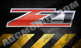 Z71_Construction