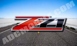 Z71_Road1