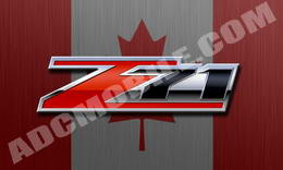Z71_canadian_flag