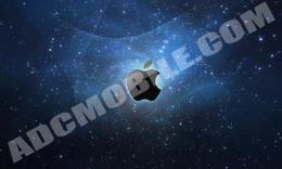 apple_stars