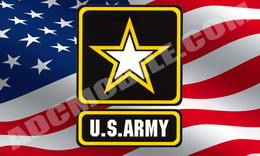 army_flag2