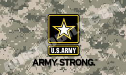 army_strong_camo