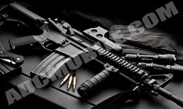assault_rifle
