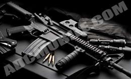 assault_rifle