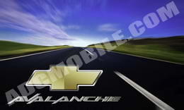 avalanche-DRAFT-480x800