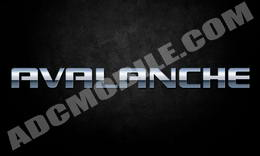 avalanche_black_grunge