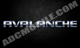 avalanche_black_grunge