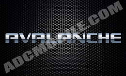 avalanche_black_mesh