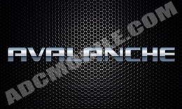 avalanche_black_mesh
