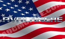 avalanche_flag2