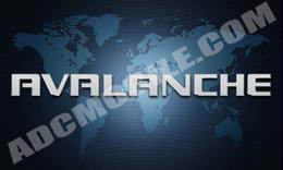 avalanche_map_blue_grad3