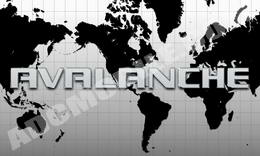 avalanche_white_map
