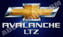 big_bt_avalanche_ltz_blue_grad2